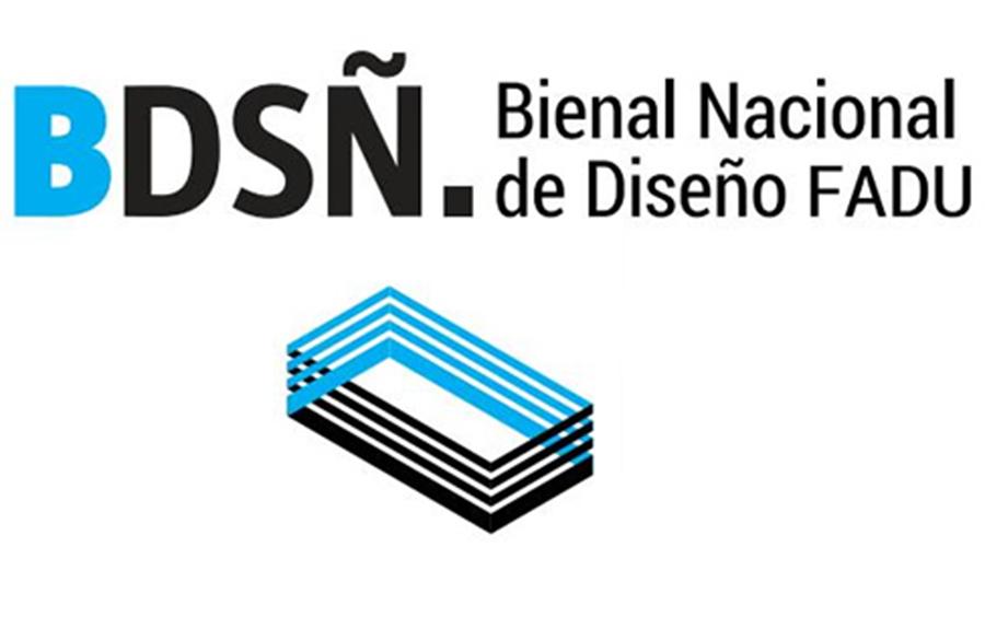Blogfundamentos dise o gr fico argentino industrias - Universidad de diseno madrid ...