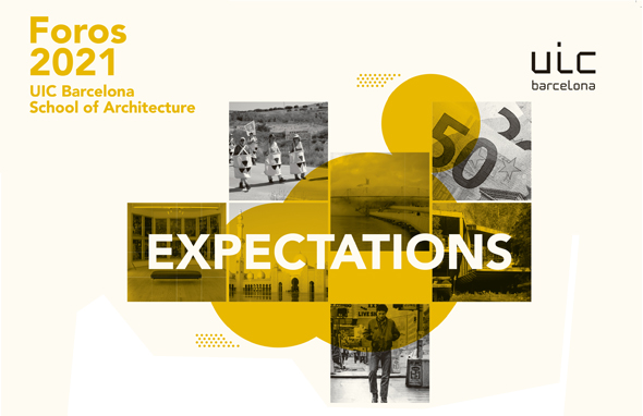 "Foros 2021: ""Expectations"""